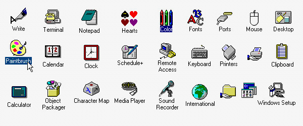 windows3-icons